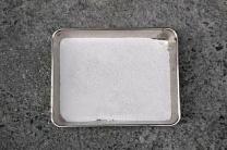 calcium_carbonate_01.jpg