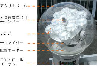 calcium_daylight_02.jpg