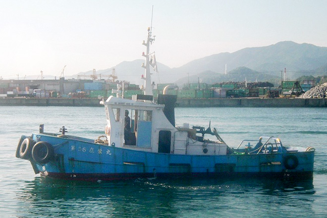 ship_yonemori_56.jpg