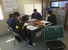 日研高圧(錫山現場)①.JPG