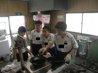 H30.7.12玉龍中インターンシップ2.jpg