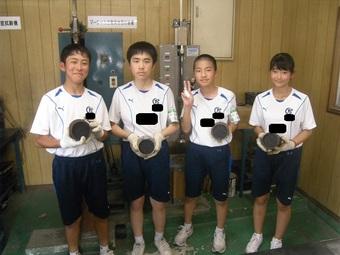 H30.7.12玉龍中インターンシップ5.jpg